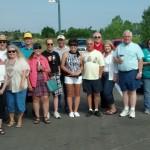 Your Kansas City Cadillac Club