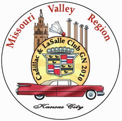 Missouri_Valley_Logo